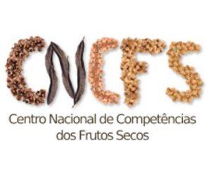 CNCFS