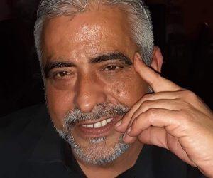 Gustavo Maya