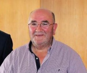 Manuel Gonçalves