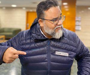 Pablo Melian